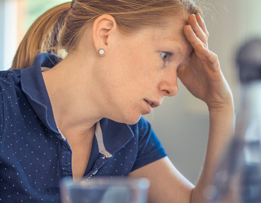 Which Herbs can Make Me Feel Less Tired?